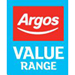 Argos Value