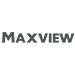 Maxview