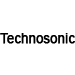 Technosonic