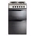 Herd & Backofen