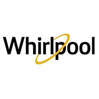 Whirlpool Ersatzteile Und Zubehor